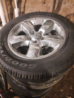 Ram 20s for Sale in Sioux City, IA