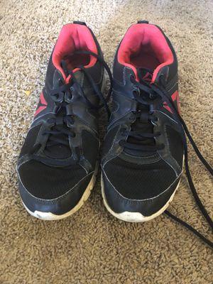 Reebok men shoes size 9.5 for Sale in Denver, CO