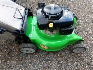Lawn mower for Sale in Vancouver, WA