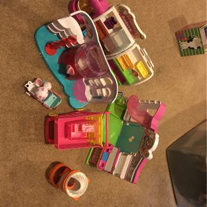 Shopkins FREE for Sale in Eastvale, CA