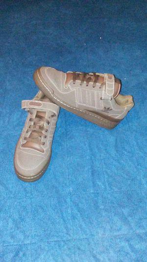 Shoes puma size 9.5 for men chequen más ofertas 👖🎽🎽👟👞👚👗👖 for Sale in Los Angeles, CA