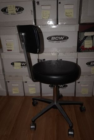 Stool Chair for Sale in The Bronx, NY