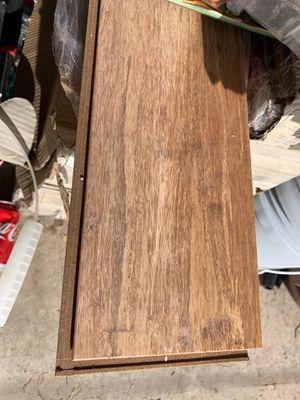Bamboo flooring for Sale in Glendale, AZ