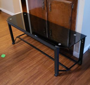 TV Stand for Sale in Tulare, CA