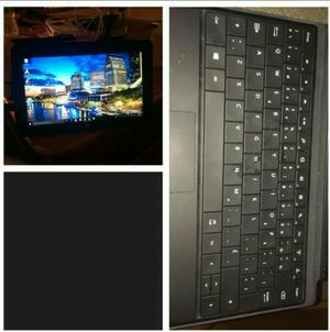 Microsoft surface pro for Sale in Jacksonville, FL