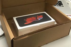 **Brand NEW** iPhone 6s Plus 128 gb for Sale in Portland, OR