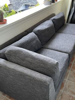 West Elm Couch for Sale in Santa Monica,  CA