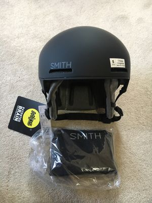 Helmet for Sale in Issaquah, WA