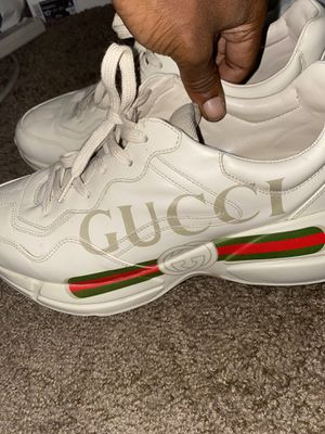 Gucci size 10.5 for Sale in Atlanta, GA
