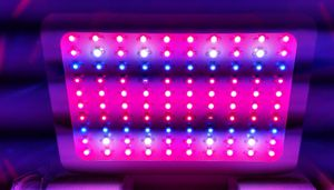 1000w full spectrum led Grow light. IR and UV diodes. More equipment available: LEDs hps lec cmh tents fans carbon filters and full kits, dwc for Sale in Colorado Springs, CO
