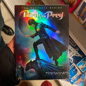 Birds Of Prey The Complete Series for Sale in Lilburn, GA