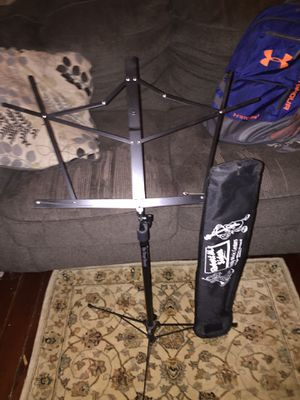 Music stands for Sale in Milton, PA