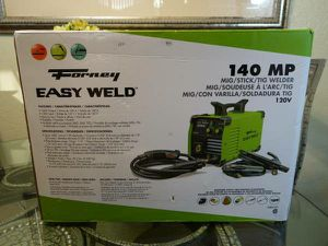 Forney Multi Welder for Sale in Citrus Heights, CA