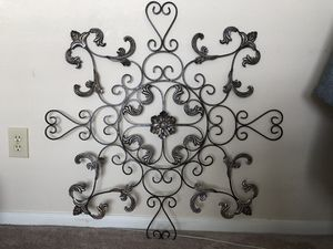 Wall decor for Sale in Spring, TX
