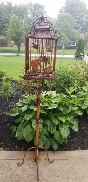 Bird Cage for Sale in Westlake, OH