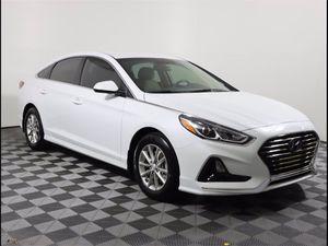 2018 Hyundai Sonata for Sale in Orlando, FL