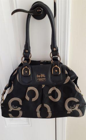 Coach Handbag for Sale in Frederick, MD