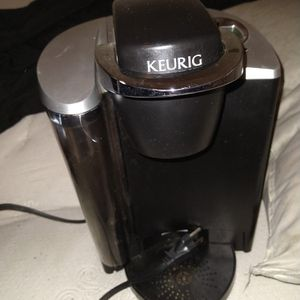 Keurig for Sale in Gary, IN
