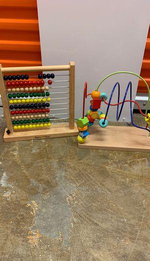 Kids toys for Sale in Altamonte Springs, FL