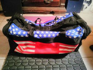 Gym-Duffle Bag for Sale in Modesto, CA