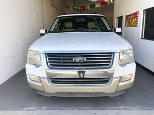 2007 FORD EXPLORER !! $1000 DOWN !! CLEAN TITLE !! for Sale in Hollywood, FL