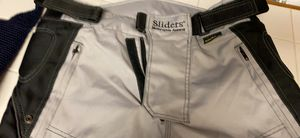 Sliders Motorcycle Riding Pants for Sale in Bessemer, AL