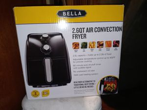 Air fryer for Sale in Kennewick, WA