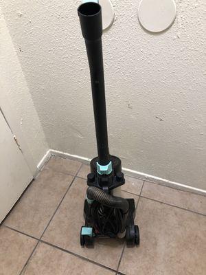 Aspiradora en buenas condiciones barata en 10 dólares for Sale in Pasadena, TX