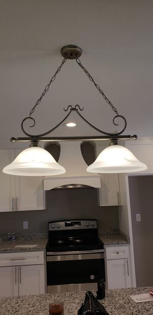 Light fixture Bundle for Sale in Dallas, TX