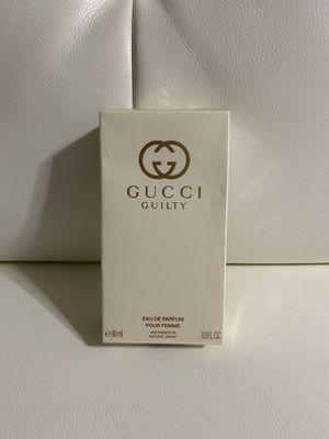 Perfum for Sale in Phoenix, AZ