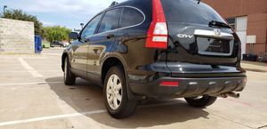 2008 HONDA CRV FOR SALE for Sale in Carrollton, TX