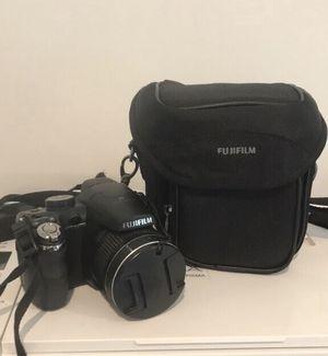 Fujifilm Finepix S3200 Digital Camera for Sale in Lorton, VA