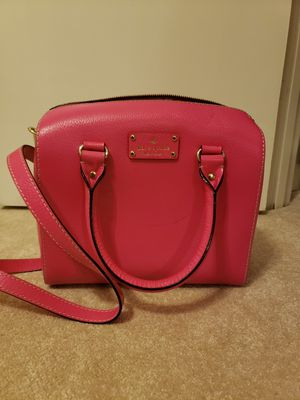 New Kate spade bag for Sale in Fairfax, VA