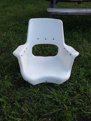 Captains chair for Sale in Hollywood, FL