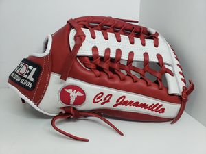 baseball softball gloves for Sale in Torrance, CA