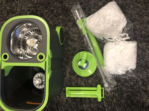 New! Spin Mop for Sale in Woodbridge Township, NJ
