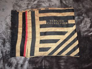 Versace Collection Scarf for Sale in Washington, DC