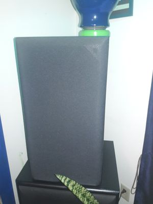 JBL Speakers for Sale in Tacoma, WA