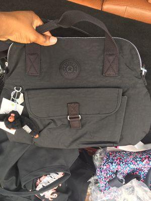 Kipling seagoul backpack for Sale in Orlando, FL