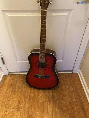 De Rosa Guitar for Sale in Denver, CO