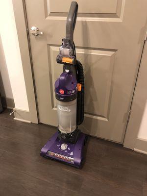 Hoover Vacuum for Sale in Atlanta, GA