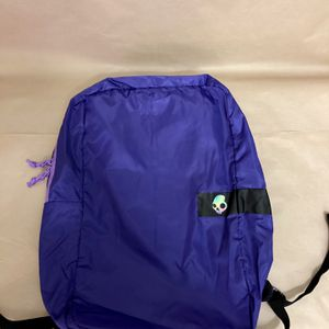 Skullcandy Laptop Bookbag for Sale in Los Angeles, CA