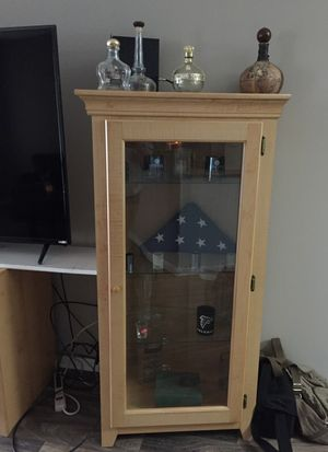 Tv stand for Sale in Warner Robins, GA