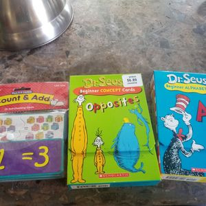 Kids Puzzle Games for Sale in Los Angeles, CA