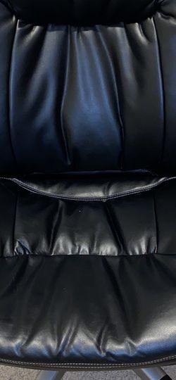 Executive Chair for Sale in Ashburn,  VA