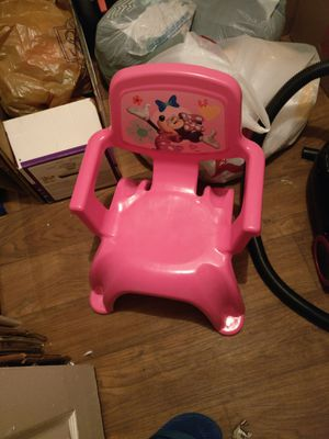 Kids chair for Sale in Dunwoody, GA