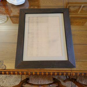 Picture Frame for Sale in Orange, CA