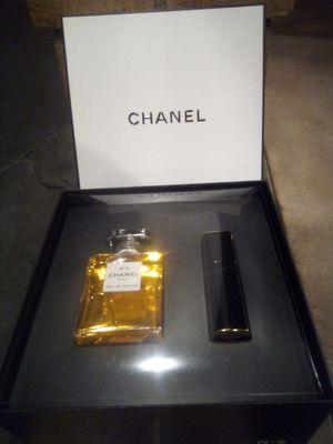 Chanel no.5 for Sale in Covina, CA