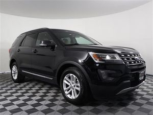 2016 Ford Explorer for Sale in Gladstone, OR