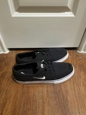 Men's Nike shoes SB for Sale in Spring, TX